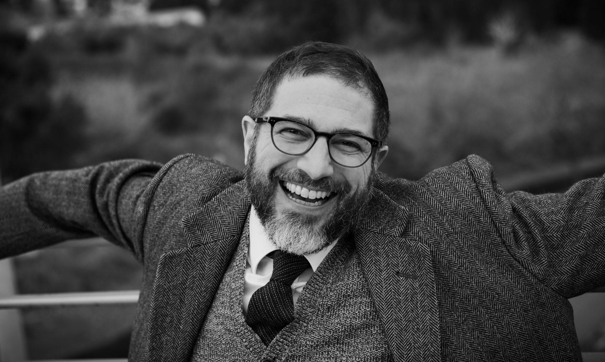 Shimshon Meir Frankel